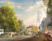 UO Foundation enters exclusive negotation for EWEB riverfront property