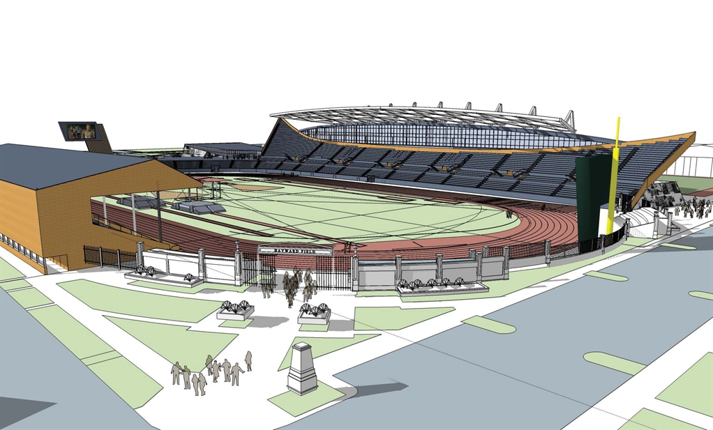 http://www.uofoundation.org/s/1540/images/editor/hayward_field/view_from_north_east_cropped.jpg